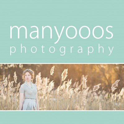Manyooos Photography