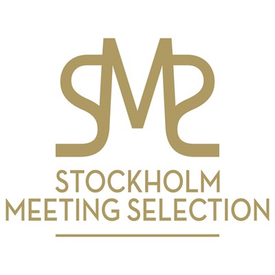 Stockholm Meeting Selection