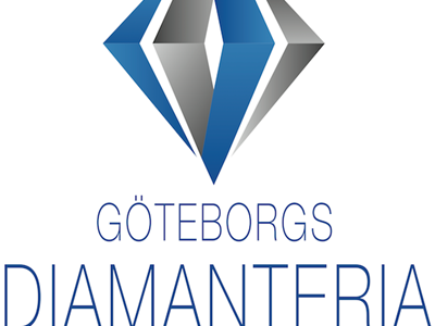 Göteborgs Diamanteria