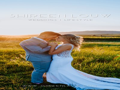 Shireen Louw Photography