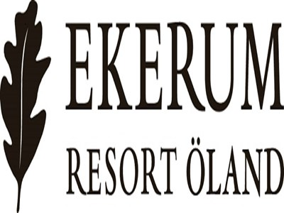 Ekerum Golf & Resort