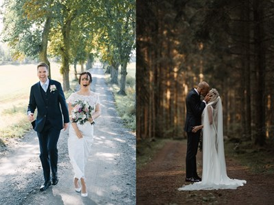Moments By Jenny & Isa Mathessis Photography